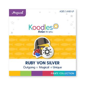 ruby-von-silver-pirate-koodles-magical-featured-img1