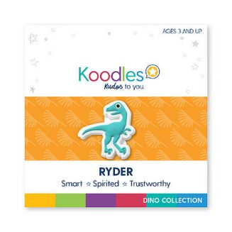 ryder-dino-koodles-featured-img1