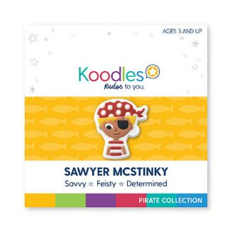 sawyer-mcstinky-pirate-koodles-featured-img1