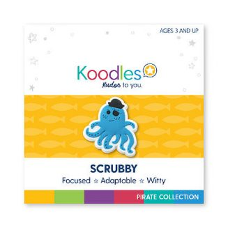 scrubby-pirate-koodles-featured-img1