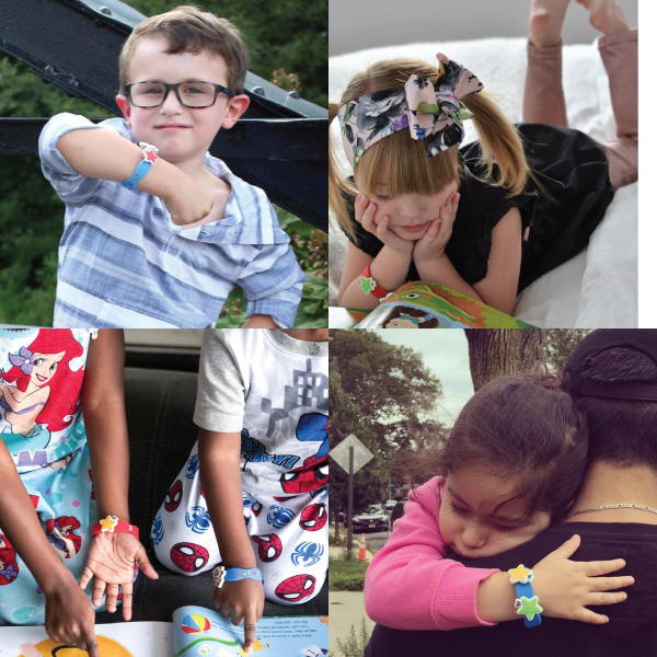 Kids loving Kudo Banz-03