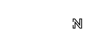 Cencal CNC