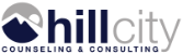 Hill City Counseling Logo