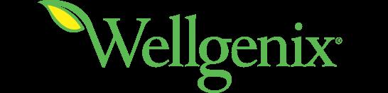 Wellgenix Health