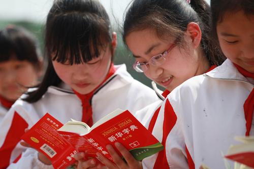 Why China Lacks Creativity