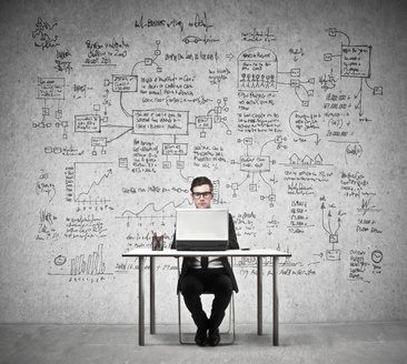 Does Your Company Have an Innovation Plan?