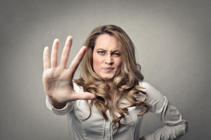 3 Reasons People Resist Change and How to Fix it
