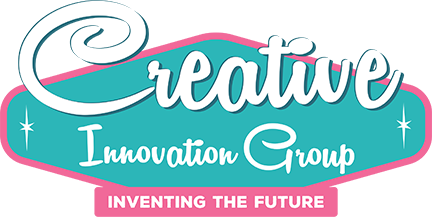 Creative Innovation Group Inc