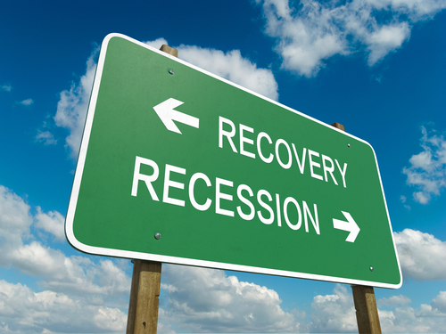 Importance of Research and Development in a Recession