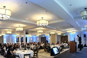 innovation keynote speaker
