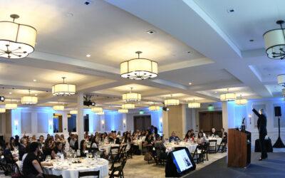 Hire an Innovation Keynote Speaker