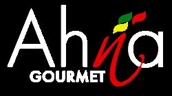 Ahna Gourmet