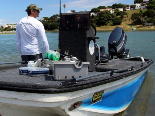 OmniSpool_Selects_Misty-Boat_042916