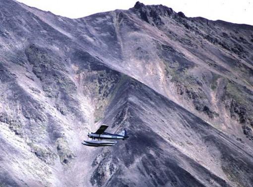 floatplane-1