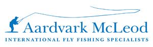 AardvarkMcleod-Logo_002
