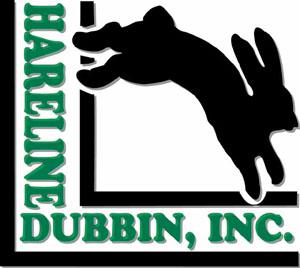 Hareline Logo