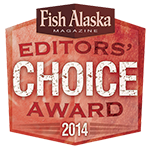 Editors' Choice Award