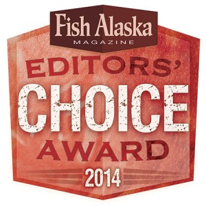 EditorsChoiceAwards_2014