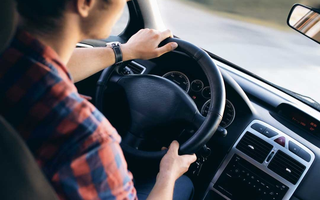 10 Best Steps to Take After a Car Accident