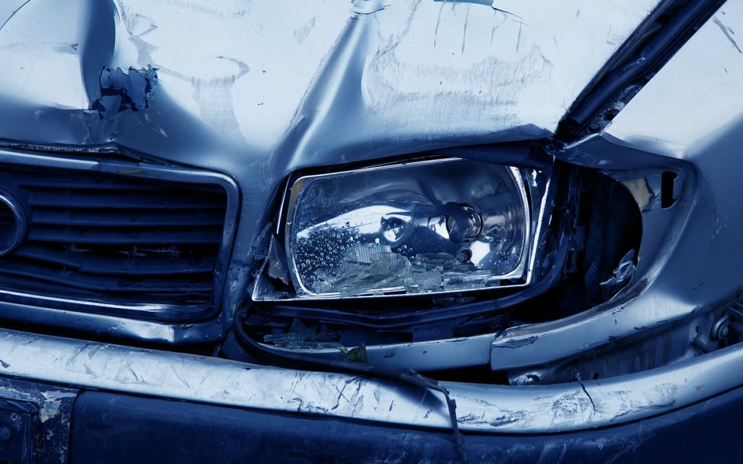 What Happens if Someone Else Is Driving My Car and Gets in an Accident in New Jersey?