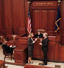 Best Grand Rapids Criminal Attorneys