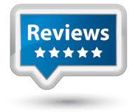 Criminal Attorney Reviews - Grand Rapids MI