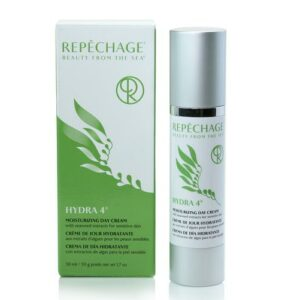Repêchage Hydra 4® Moisturizing Day Cream