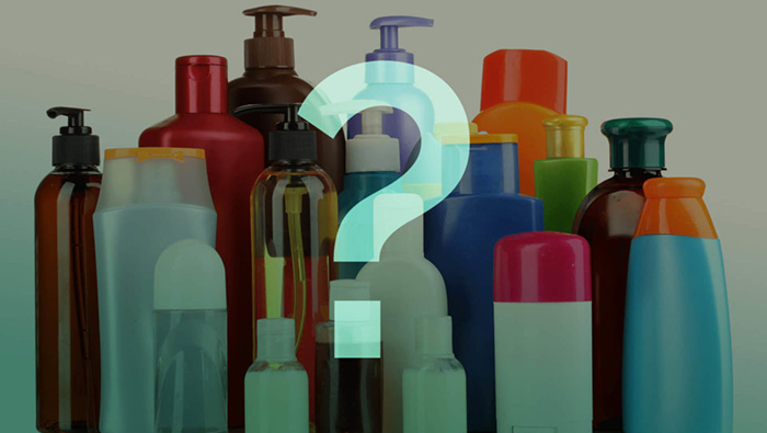 Which Skin Care Products?