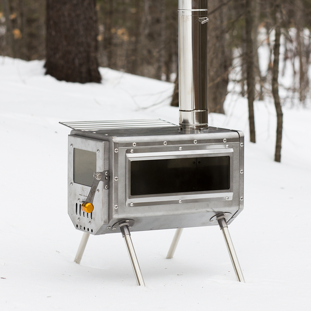 canadian-pathfinders-work-tuff-stove-photo