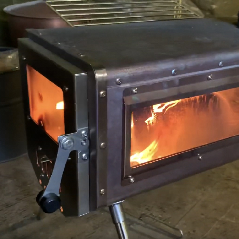 work-tuff-stove-video-review-still
