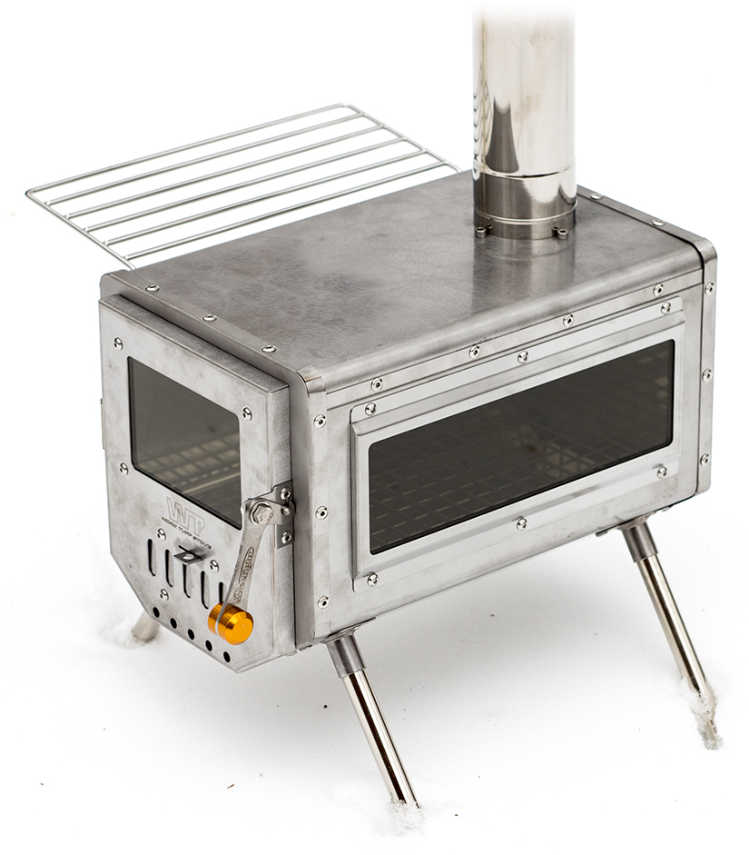 worktuff-stove-in-snow-1000px