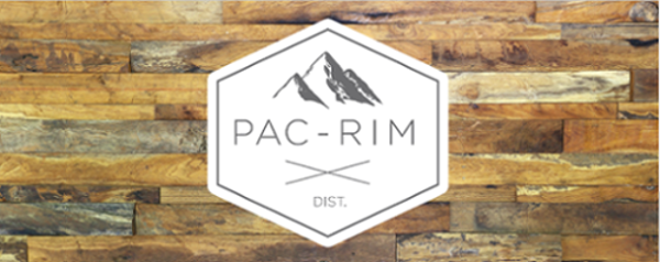 Pacrim Logo back 3
