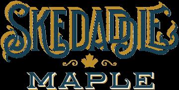 Skedaddle Maple