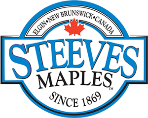 Steeves Maples