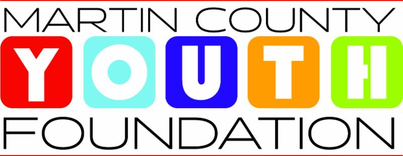 Martin County Youth Foundation