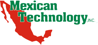 Mexican Technology