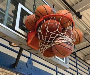 basketball-03