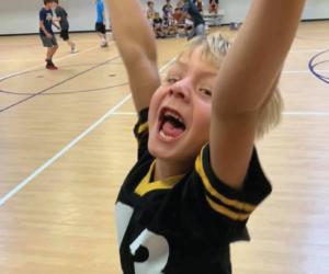 basketball-07