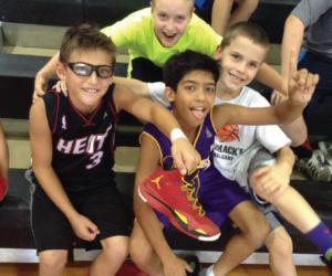 basketball-08