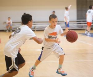 basketball-14