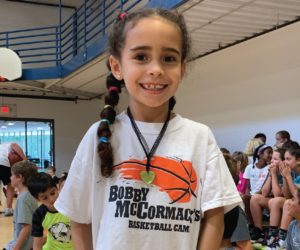 basketball-23