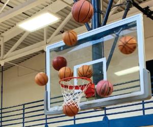 basketball-24