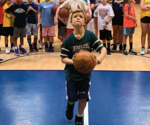 basketball-42