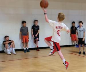 basketball-43