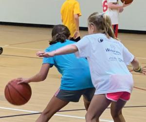 basketball-45