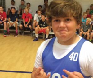 basketball-B-05