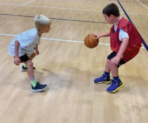basketball-B-14