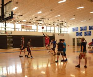 basketball-B-16