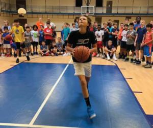 basketball-B-19