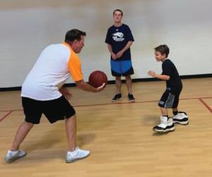 basketball-B-27
